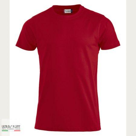 t-shirt calcio milano