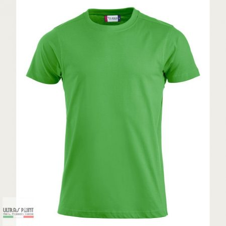 t-shirt calcio personalizzata