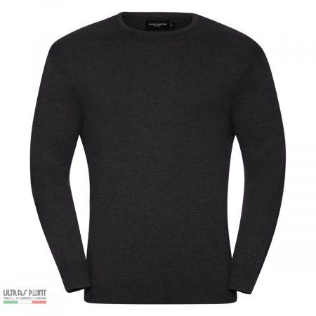 maglione personalizzato stadio