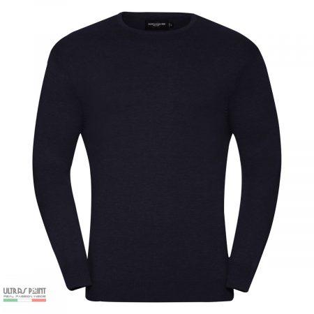 maglione personalizzato ultras