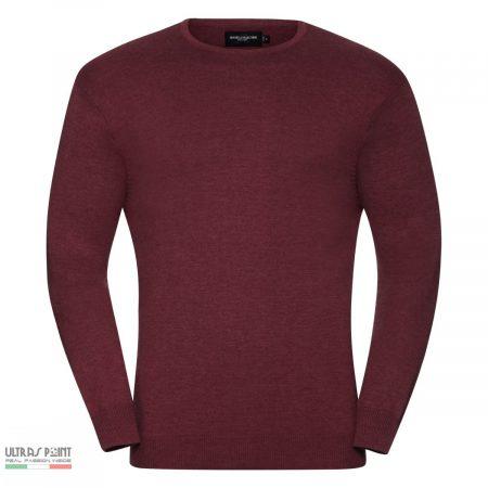 maglione personalizzato milano