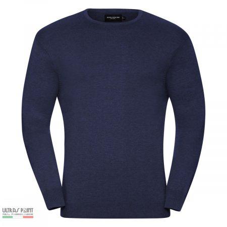 maglione personalizzato verona
