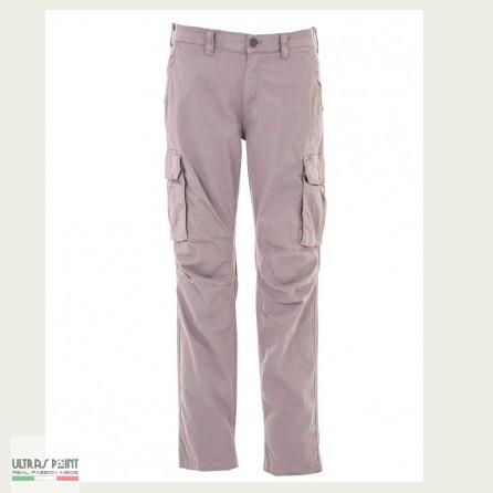 pantaloni personalizzati tifoso