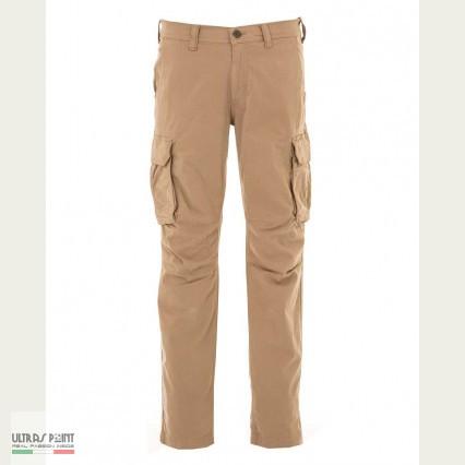 pantaloni personalizzati ultras