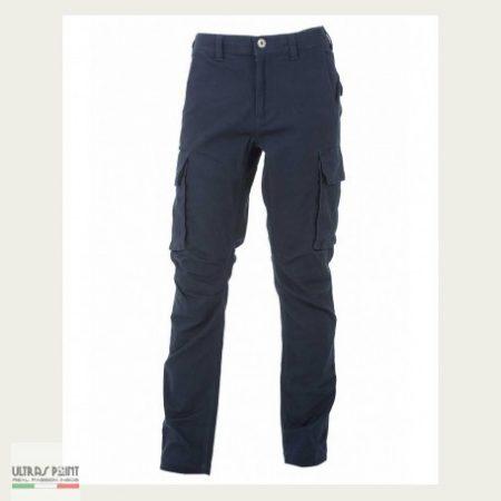 pantaloni personalizzati verona