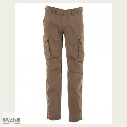 pantaloni personalizzati militari