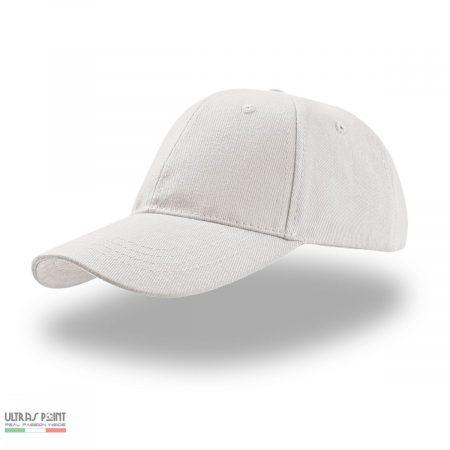 cappello ultras olimpia