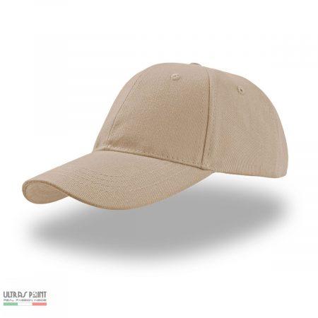 cappello ultras personalizzato
