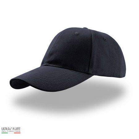 cappello ultras verona