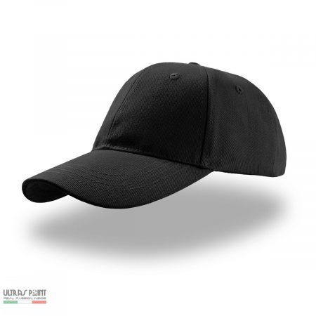 cappello ultras palermo