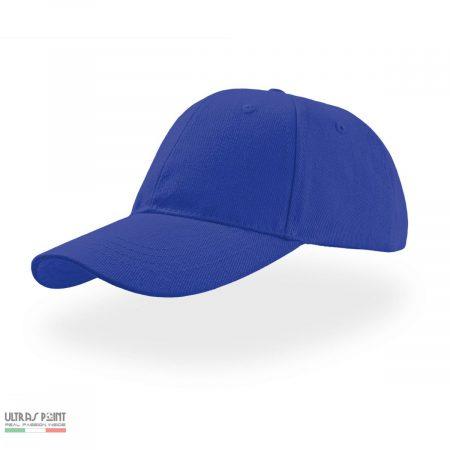 cappello ultras chievo