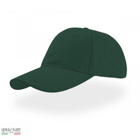cappello ultras militare