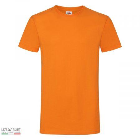 t-shirt personalizzata olanda
