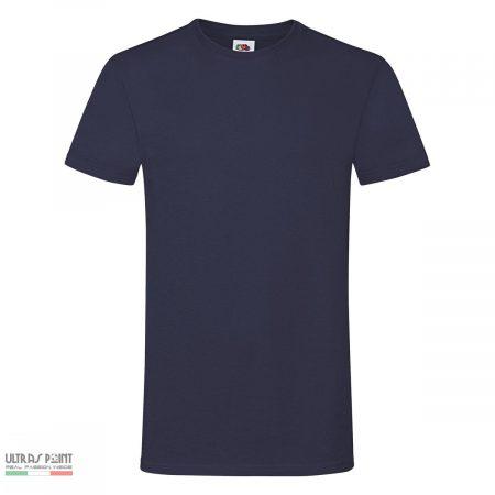 t-shirt personalizzata verona