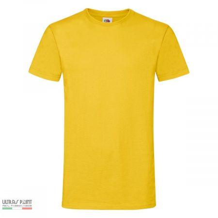 t-shirt personalizzata brasile