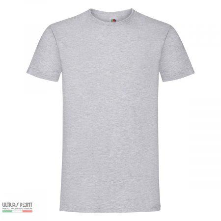 t-shirt personalizzata ultras