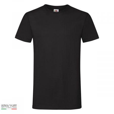 t-shirt personalizzata virtus