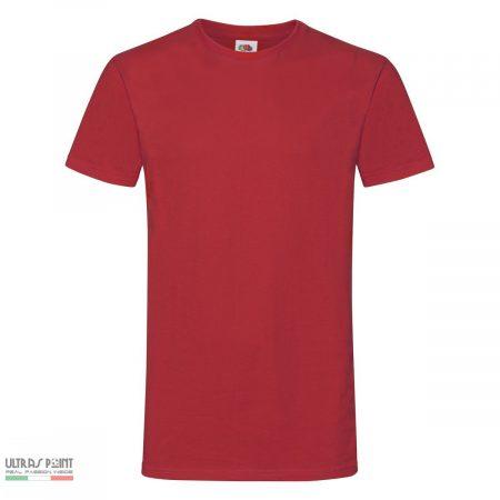 t-shirt personalizzata rimini