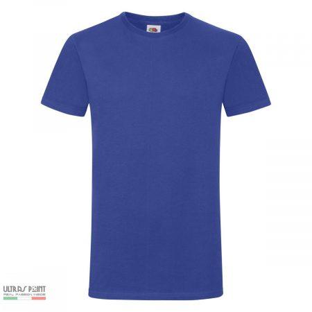 t-shirt personalizzata chievo