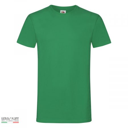 t-shirt personalizzata ternana