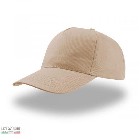 cappello baseball personalizzato bar