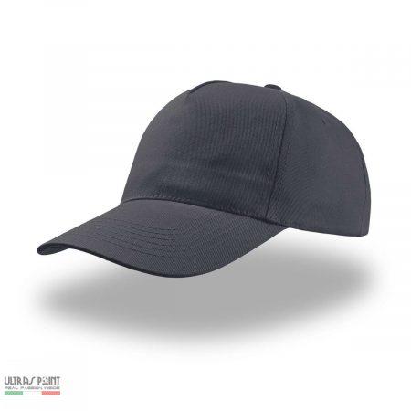 cappello baseball blu
