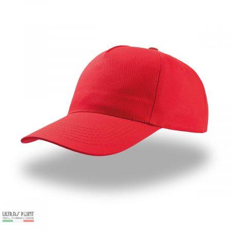 cappello personalizzato milano