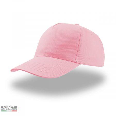 cappello baseball personalizzato donna
