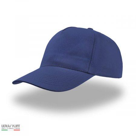 cappello baseball personalizzato sampdoria