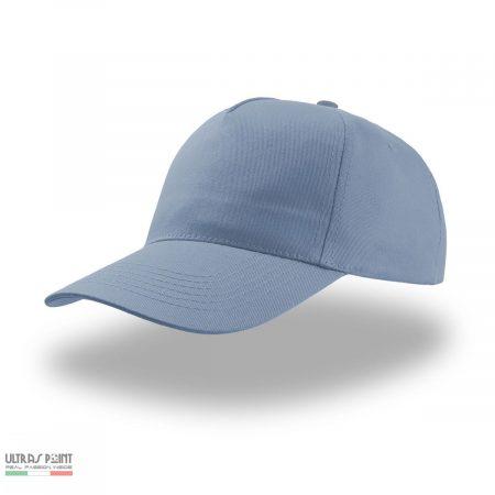 cappello personalizzato napoli
