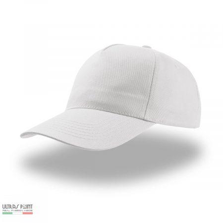 cappello baseball spal