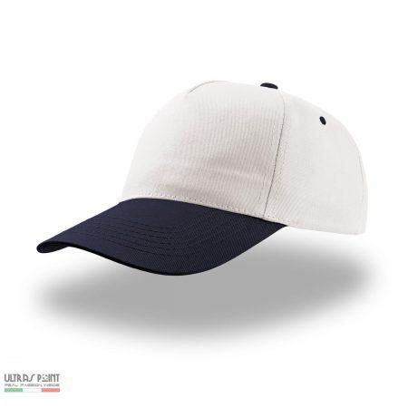 cappello personalizzato treviglio