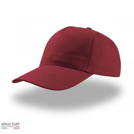 cappello personalizzato torino