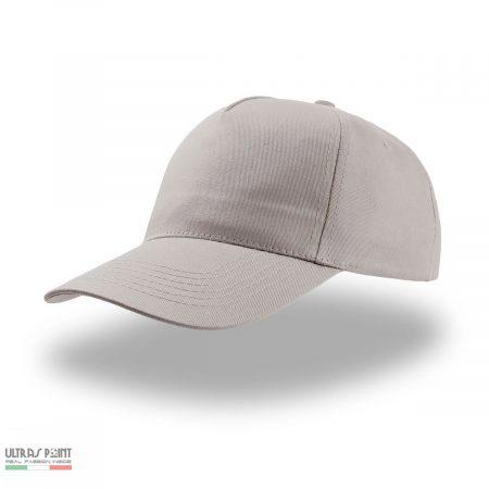 cappello personalizzato olimpia