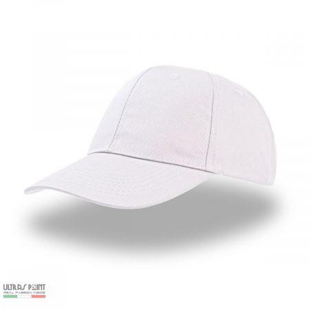 cappellino da baseball fortitudo