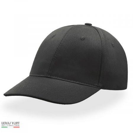 cappellino da baseball libertas