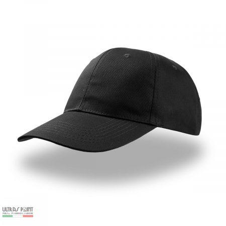 cappellino da baseball virtus