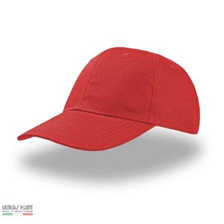 cappellino da basbell milano