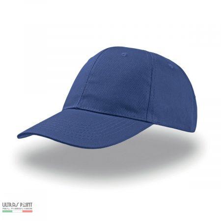 cappellino da baseball verona