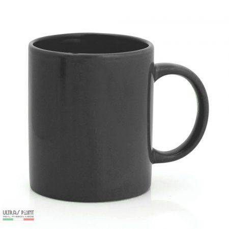 tazza stampata virtus