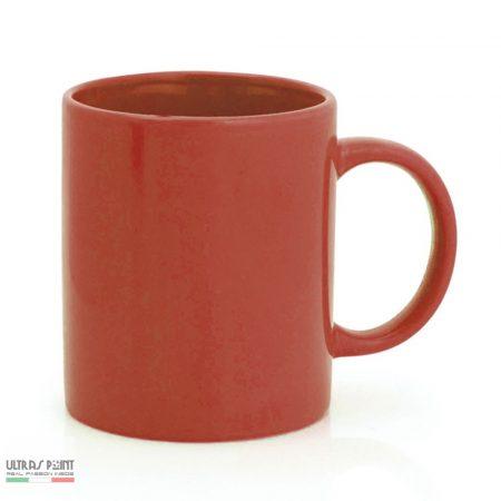 tazza stampata milano