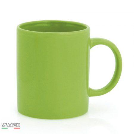 tazza stampata mojito