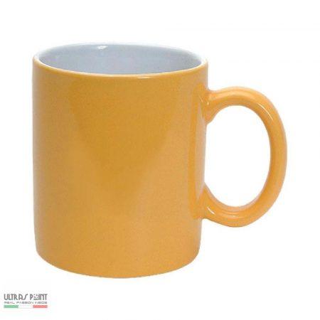 tazza decorata personalizzata