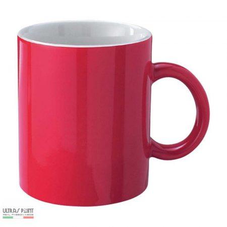 tazza decorata milano