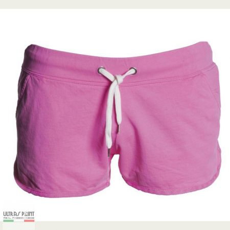 pantaloncini donna estate