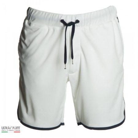 pantaloncini poliestere olimpia