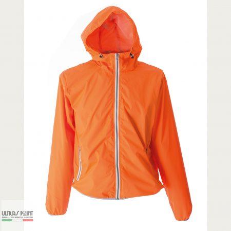 giacca personalizzata olanda