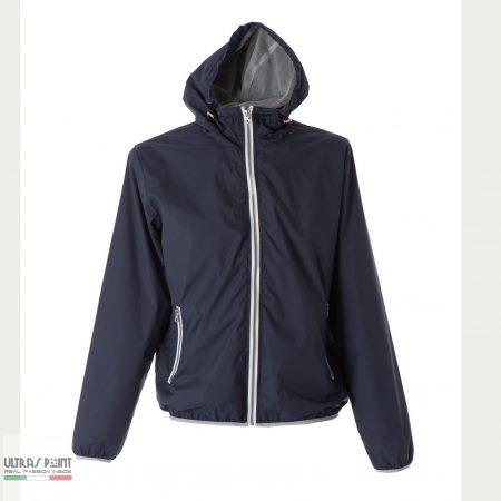 giacca personalizzata stadio