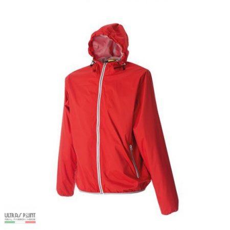 giacca personalizzata milano