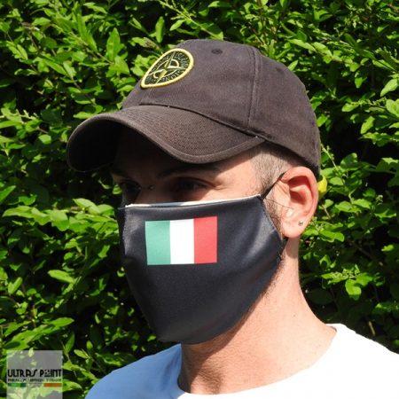 mascherine personalizzate italia